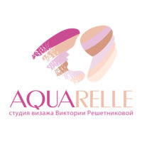 Studio Aquqrrelle