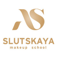 Slutskaya Makeup School