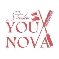 Studio YouNova