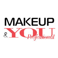 makeup-you-professional1