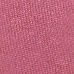 №001 теплый розовый
