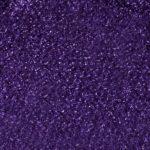 №011 фиолетовый