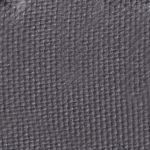 №019 светло-серый