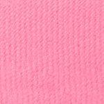 №028 розовый неон