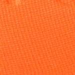 №029 оранжевый неон