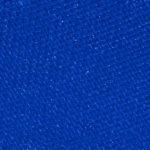 №036 темно-синий