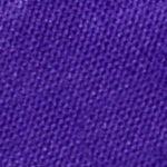 №037 фиолетовый
