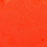 №038 морковный