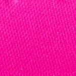 №050 пурпурный неон