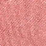 №062 легкий розовый