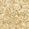 GL05 белое золото white gold