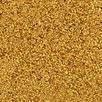 GL26 золото gold