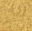 MH004 Fairy Dust Волшебная пыльца