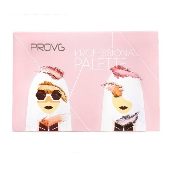 Купить Магнитные палетки M ProVG в Украине