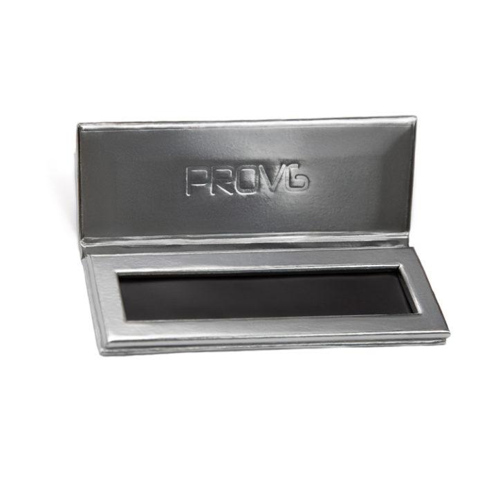 Магнитная палетка BROW UP ProVG
