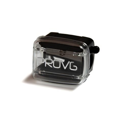 Купить точилку ProVG для косметических карандашей