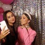 Фотоотчет вечеринки ProVG B-Party 5+1