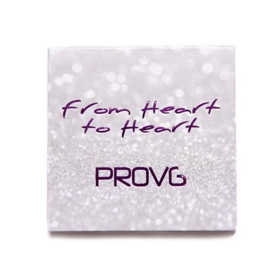 Купить Магнитная палетка From Heart To Heart ProVG в Украине