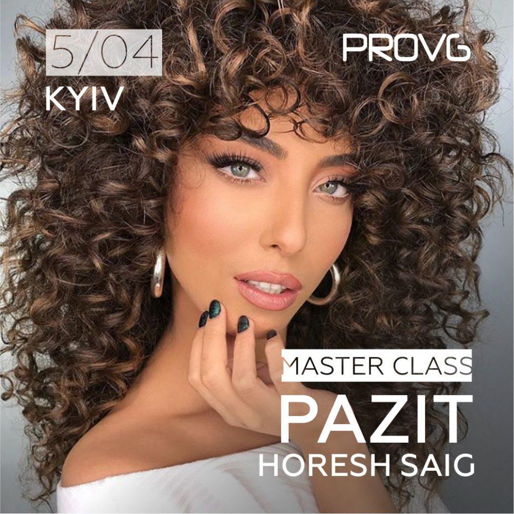 ProVG Makeup
