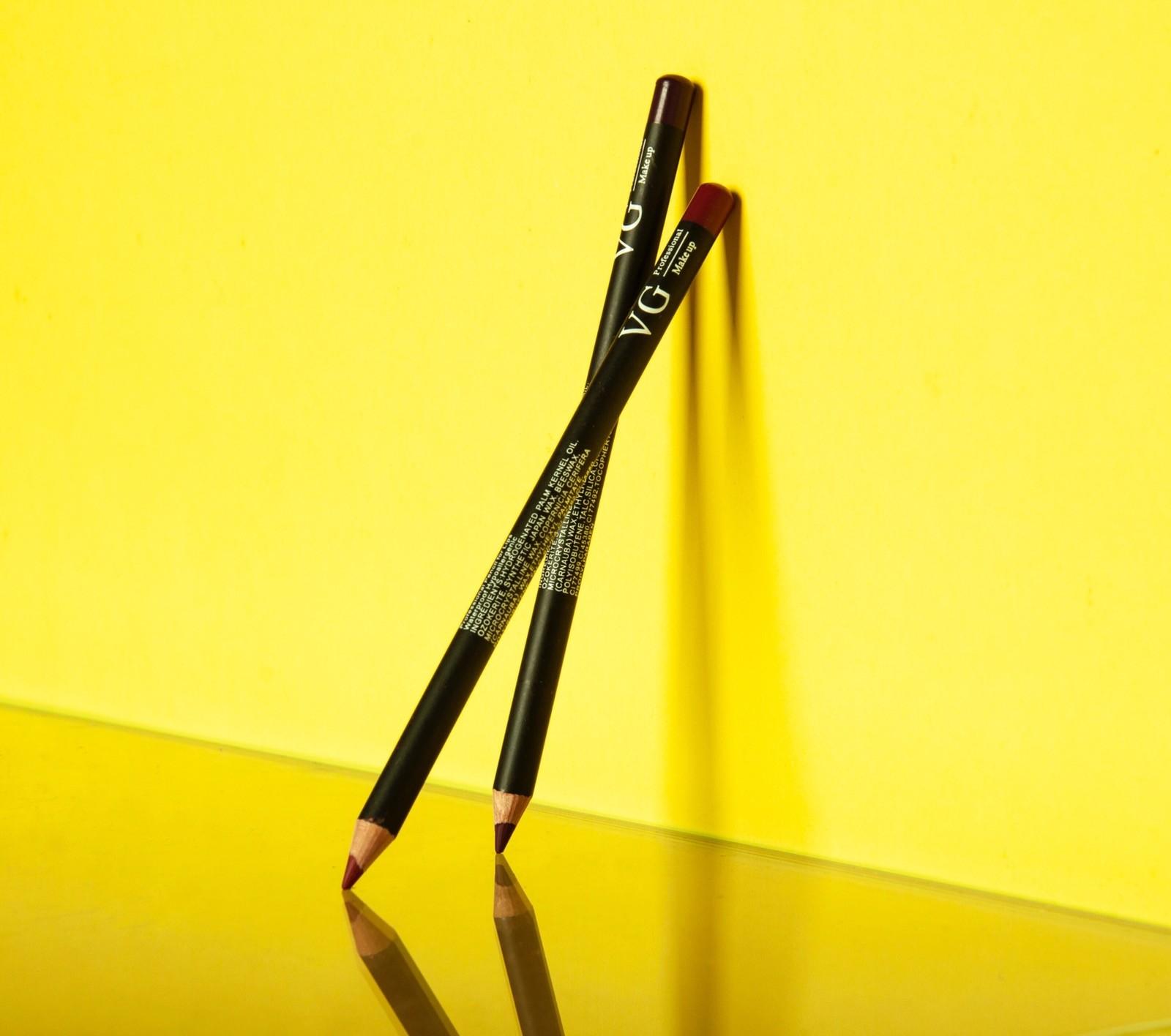 Спеццена на карандаши для глаз и губ ProVG в Украине